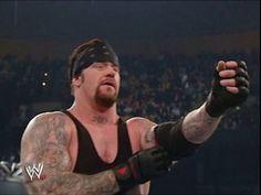 Undertaker Dead, Hitman Hart, Vince Mcmahon, Stone Cold Steve, Steve Austin, Wrestling Wwe, Harley Davidson, Dead Man, 2000s Fashion