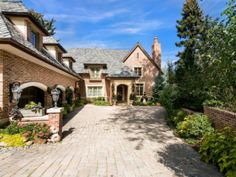 Exquisite custom built Diamond Home overlooking Cherry Creek and the Denver Skyline. 6 Bedrooms, 8 Bathrooms $6,800,000