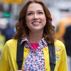 Is This Show The Next 'Unbreakable Kimmy Schmidt'?