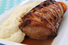 Mejores 775 im genes de recetas de cocina pdnts en pinterest cocinas recetas de cocina y - La cocina de cometelo ...