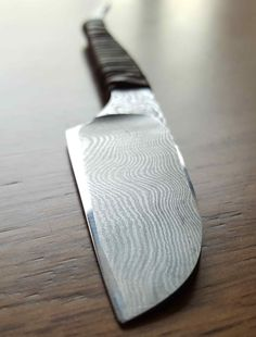 Looking for a fine, Australian made Kamisori Straight Razor? The Sukoshi Bosu is made from upcycled materials right here in the Barossa Valley