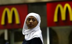 """According to recent reports, McDonalds Corporation announced on Monday that two of its Michigan franchises will no longer carry Chicken McNuggets and McChicken sandwiches designed to meet halal dietary requirements. The decision came in response to a $700,000 settlement in a lawsuit brought by a Muslim man who accused the franchise of not consistently following Muslim law to meet the requirements of """"halal"""" food. The Dearborn resident filed a suit against McDonald's after claiming to have…"""