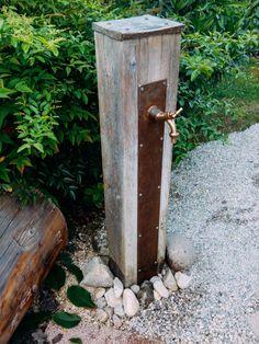 Fontana-giardino-legno-design-linfa_02.jpg
