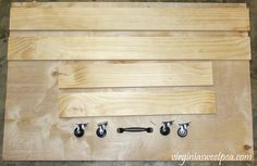 DIY Under Bed Storage Drawer - Sweet Pea - DIY Under Bed Storage Drawer – Supplies Needed The Effective Pictures We Offer You About bedroom - Shoe Storage Drawers, Under Bed Shoe Storage, Under Bed Drawers, Bedroom Closet Storage, Diy Shoe Storage, Wall Storage, Storage Boxes, Food Storage, Storage Ideas