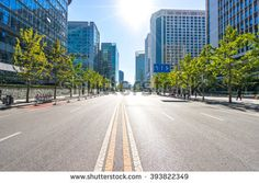 Find City Road Through Modern Buildings Beijing stock images in HD and millions of other royalty-free stock photos, illustrations and vectors in the Shutterstock collection. Thousands of new, high-quality pictures added every day. City Buildings, Modern Buildings, Beijing, City Road, Modern City, More Photos, Photo Editing, Royalty Free Stock Photos, Skyline
