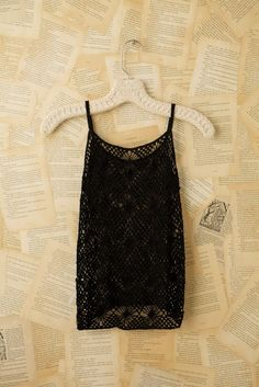 http://inspiracoesdecrochecomanylucy.blogspot.gr/search/label/Blusa.?updated-max=2014-11-05T05:06:00-08:00