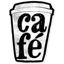 Resultado de imagem para café pinterest