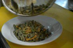 Chelsea Bocca Cuisine