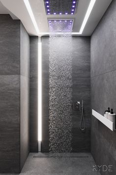 Contemporary House Design with Indoor Plants Display and Natural Scenery – Modern Decoration Bathroom Design Luxury, Modern Bathroom Design, Bathroom Lighting Design, Bad Inspiration, Bathroom Inspiration, Bathroom Ideas, Fashion Inspiration, Dream Bathrooms, Beautiful Bathrooms