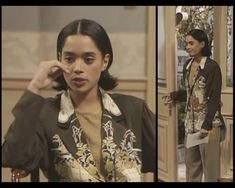 15 Reasons Why Denise Huxtable Is A Fashion Icon – pinners. Neo Grunge, Grunge Style, Soft Grunge, Tokyo Street Fashion, Fashion 90s, 80s Fashion Icons, 80s Icons, Fashion Movies, Jeans Fashion