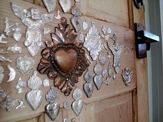 Door of Milagros