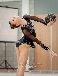 Division, Ballet Skirt, Suits, Fashion, Photo Illustration, Moda, Suit, Fasion, Wedding Suits