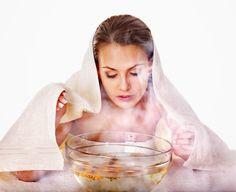 Thắc mắc nên tắm trắng vào thời điểm nào thì tốt nhất của bạn cũng Ấy là thắc mắc chung của dồi dào người. Mỗi một mùa có những đặc điểm khác nhau và thuộc tính làn da của mỗi người cũng khác nhau …