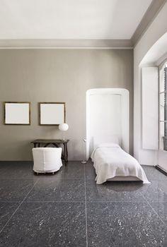 buy designer floor wall tiles for bathroom bedroom kitchen living