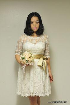 42 Best Fat Girl Wedding Dresses Images Plus Size Brides