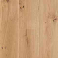 FLOORING White Oak Laminate Flooring, Hardwood Floors, Wire Brushes, Patterns In Nature, Vibrant Colors, Rustic, Collection, Wood Floor Tiles, Country Primitive