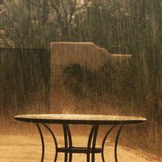 [ Rain ]  E a chuva vai cair, lavar a alma.  Limpar de mim o que não é meu.  Limpar em mim o que é só meu.  Deixa vir e bater e molhar…  Pra sentir-me viva…  #texto #palavras #poesia #poema #instapoem #instapoet #writersofinstagram #literature #reading #poetry #poem #literatura #amoler #inspiring #creative #instadaily #amazing #instamood #instalike #bestoftheday #poets #writing #writer #like4like #followme #TagsForLikes #beautiful #picoftheday #rain #love