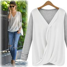 nice outfit #tops #blouse #womenstop #womensoutfit #casual