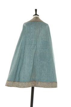cape charles women Find great deals on ebay for charles klein wool coat vtg charles klein wool blend black coat attached cape victorian charles klein women.