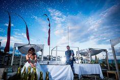 www.camandonapilolla.com Foto del matrimonio di agosto 26 di Diego Miscioscia sul MyWed
