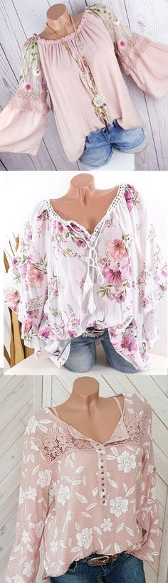 Narachic is a fast fashion brand,we are selling popular women's and men's clothing,shoes and bags and accessories! Fast Fashion Brands, Latest Fashion Trends, Trending Fashion, Pretty Outfits, Cute Outfits, Looks Style, My Style, Short Sleeve Dresses, Dresses With Sleeves
