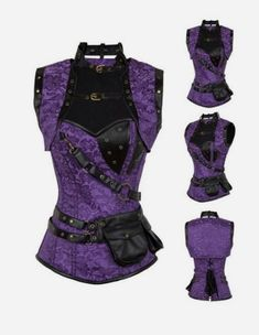 Great gothic clothing UK #gothiclook
