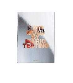 Kate Moss by Mario Testino - Böcker Mario Testino, Fashion Coffee Table Books, Best Coffee Table Books, Coffee Table Book Design, Coffee Tables, Kate Moss, Toni Garrn, Helmut Newton, Anja Rubik