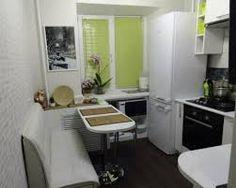 Картинки по запросу яркая кухня в хрущевке