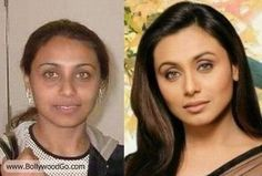 My Funny 24 Bollywood Actresses Without Makeup Real Face- - Celebrity Baby, Celebrity Photos, Celebrity Style and Models Actresses Teen Celebrities, Beautiful Celebrities, Celebrities Fashion, Celebrity List, Celebrity Style, Bollywood Actress Without Makeup, Bollywood Makeup, Marilyn Monroe Makeup, Face Reveal