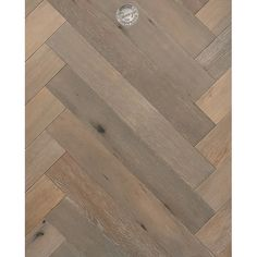 Keeping Hard Wood Flooring Looking Its Best Parquet Flooring, Bathroom Flooring, Hardwood Floors, Hardwood Installation, Canvas Curtains, Wooden Screen, Wire Brushes, Green Marble, Floor Patterns