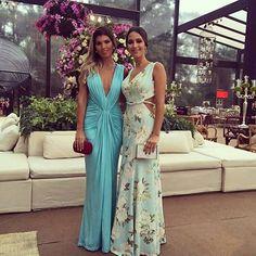 Prom Glam-Pretty gowns and love the colors. Glam Dresses, Elegant Dresses, Pretty Dresses, Beautiful Dresses, Fashion Dresses, Formal Dresses, Evening Dresses, Summer Dresses, Luxury Dress