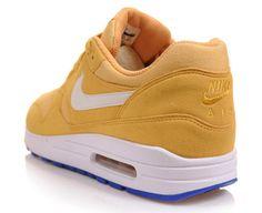 Nike Air Max 1 Honeycomb