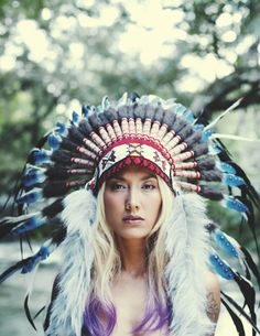 Teepee native American dream catcher Indian Feathers Soul dancing Spirit animal Spiritual Nature dreamy mythical cultural