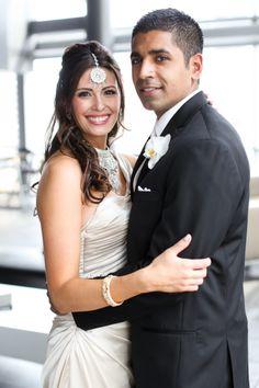 Pakistani Fusion Wedding Photography: Robyn Rachel Photography - robinrachelphotography.com