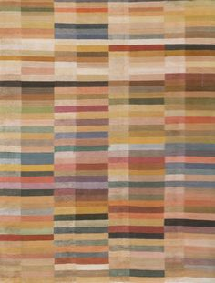Spectrum - Bright rugs - Contemporary Rugs - Shop Collection The Rug Company