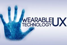 AKRON, Ohio–(BUSINESS WIRE)– Smithers Apex is pleased to announce that Wearable Technology UX will be held in the US in after a highly successful and inspirational event in London […] Experiential Marketing, Wearable Technology, User Experience, Physical Education, Tech News, Akron Ohio, October 1, Microsoft, Conference