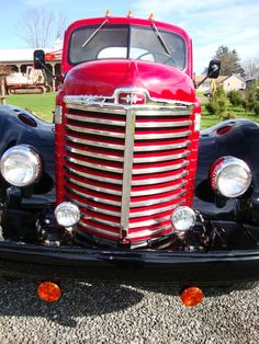 Hot Rod Trucks, Cool Trucks, Big Trucks, Pickup Trucks, Custom Big Rigs, Custom Trucks, Custom Cars, International Pickup Truck, International Harvester Truck