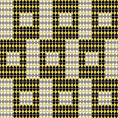#illusions #ackellydesign #instaart #instadecor #print #interiordesign #interiorarchitecture #patterns #colormatch #coordinate #highendfashion #textiledesign #textileartist #freelance #purchase #tiledesign #newdesigns #fashionable #ackelly4 #abstract#modern #greenscreen #backdrops #yellowblackandwhite #talentedpeopleinc #hearts#black#white#yellow#grey by alice_c_kelly