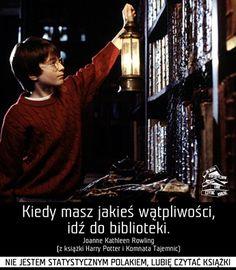 I Love Books, Books To Read, Forever Book, Chamber Of Secrets, Prisoner Of Azkaban, Cursed Child, Book Of Life, Literature, Fandom