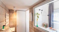 Sweet Inn Apartments - Yonatan Ratosh Street Studio rooms 4