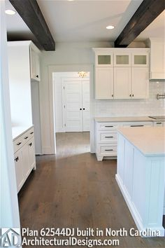 modern farmhouse plan 62544dj comes to life in mississippi