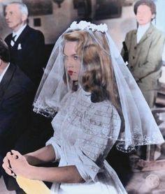 Brigitte Bardot | Брижит Бардо's photos