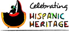 Image result for september holiday hispanic heritage