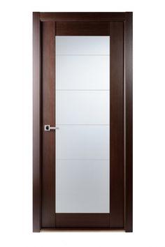 Contemporary Interior Doorsoffice