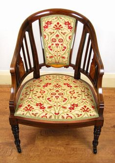 Decor Interior Design, Interior Design Living Room, Interior Decorating, Room Interior, Decorating Ideas, Cheap Chairs, Chairs For Sale, Tub Chair, Antiques For Sale