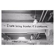 Bipolarism
