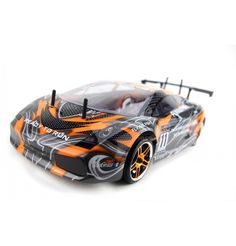 HSP 94123 Drift Car Flying Fish RC Auto.. dropshipping Partner für Wiederverkäufer dropshipping Angebote