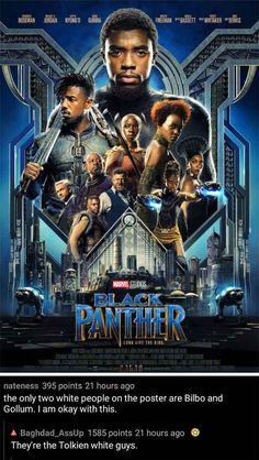 Trends International MCU Marvel Cinematic Universe: Black Panther - Group One Sheet, x Barnwood Framed Version Poster Marvel, Marvel Movie Posters, Marvel Films, Avengers Movies, Marvel Avengers, Black Panther Marvel, Black Panther 2018, Black Panthers, Popular Movies