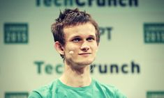 "Vitalik Buterin, founder of the Ethereum blockchain warns people not to trust cryptocurrencies as they could drop to near-zero anytime. ""Reminder: cryptocurrencies are still a new and hyper-volatile asset class, and could drop to near-zero at any time,"" Vitalik Buterin said on Twitter, Saturday. ""Don't put in more money than you can afford to lose.   #blockchain #cryptocurrencies #cryptocurrency #Ether #ethereum #ethereumcofounder #ethereumcryptocurrency #ethereumf"