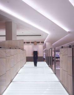 Iluminacion interiores    RDR2020.es